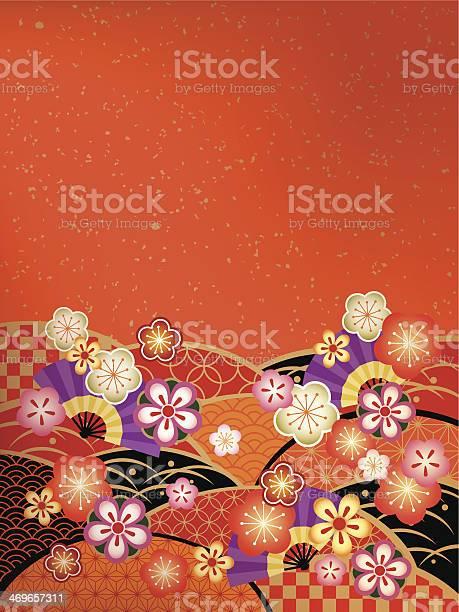 Beautiful kimono of japan vector id469657311?b=1&k=6&m=469657311&s=612x612&h=douh 0h6eqxvrbga6oidtg3acp6n u6yqspoqyfdswa=