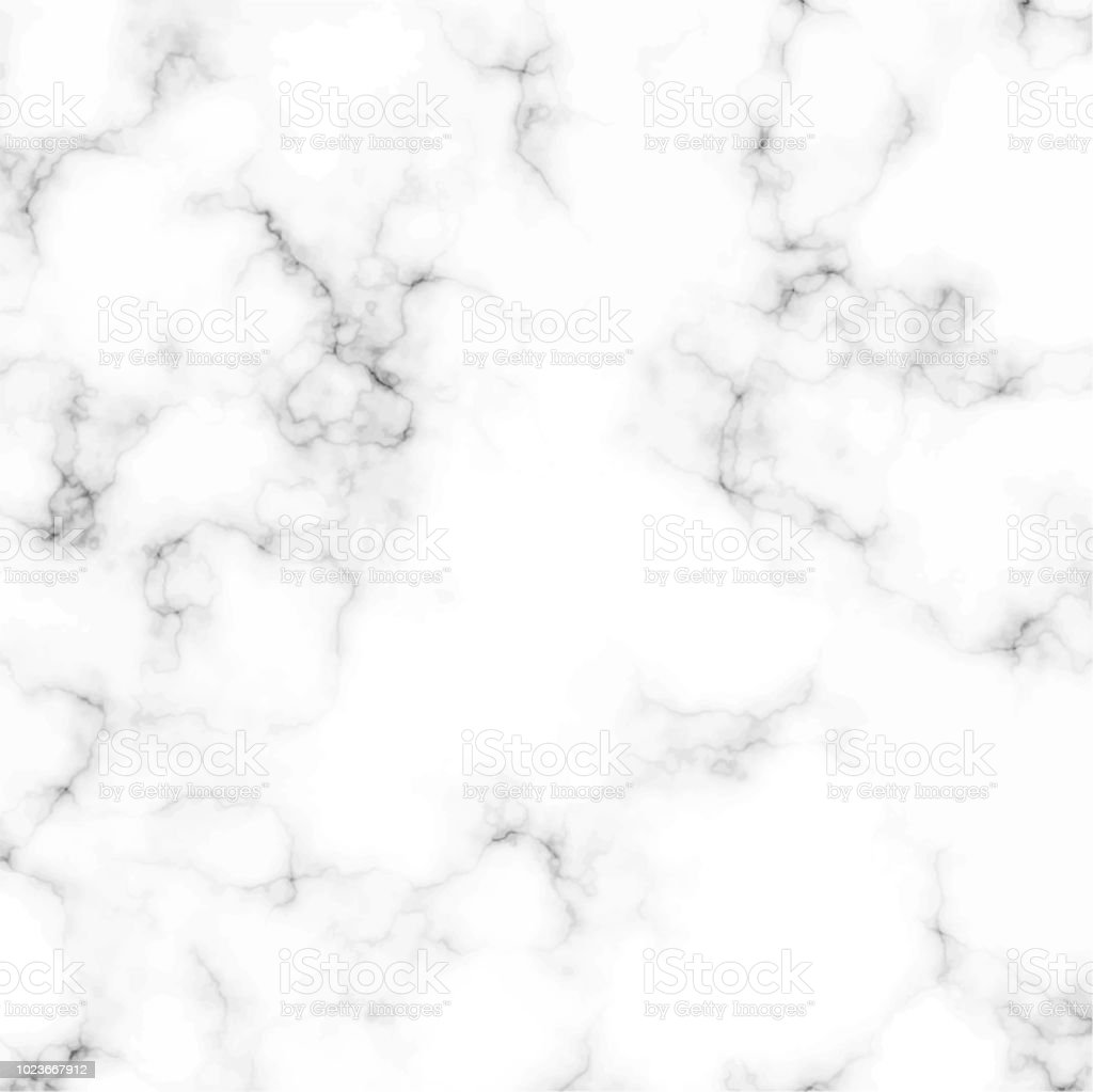 Beautiful marble background vector art illustration