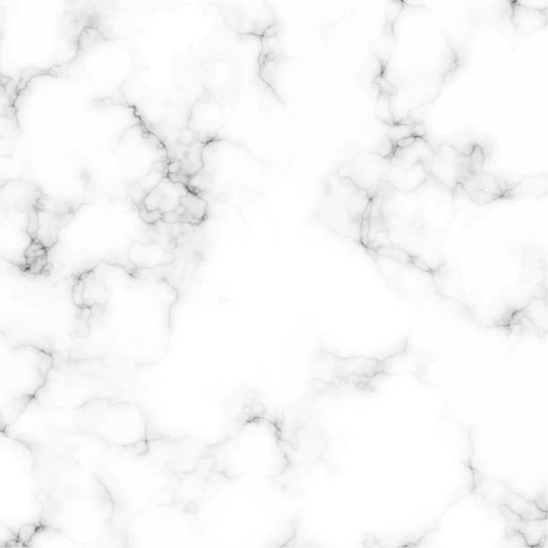 Beautiful marble background Beautiful marble background illustration marbled effect stock illustrations