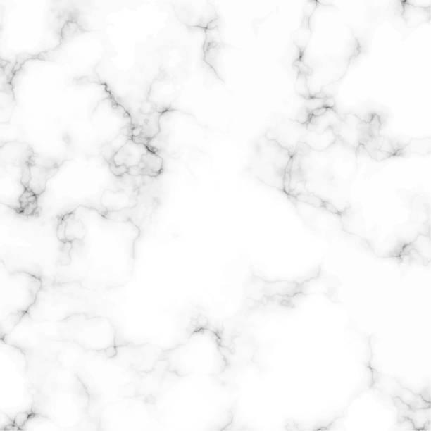 bildbanksillustrationer, clip art samt tecknat material och ikoner med vacker marmor bakgrund - marble