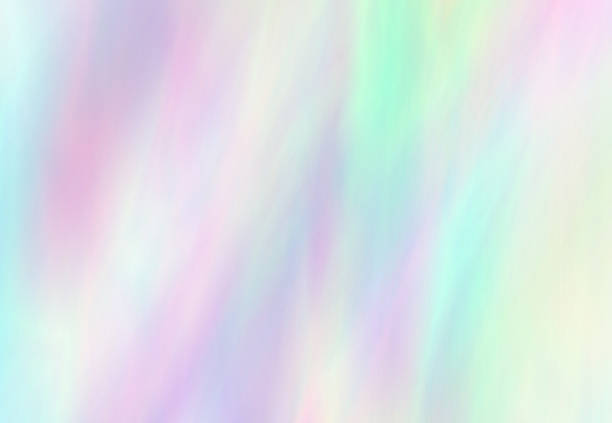 Beautiful Pastel background. Soft hues are a classic spring, summer. A pastel color palette can be a gorgeous, unique design. Delicate pastel shades  tones are well-suited for decoration. Paints inspiration, paint colors, paint palette. Muted colors and soft blue,yellow,violet, pink,green,red,purple -colors dominate. pastel background stock illustrations