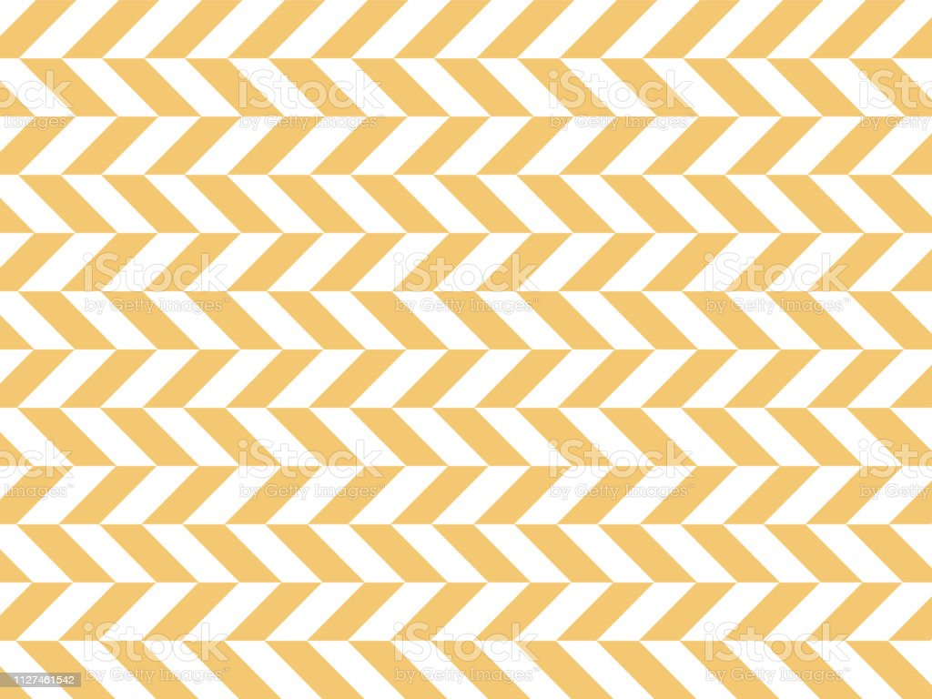 Beautiful Pastel Mustard Yellow Color And White Background