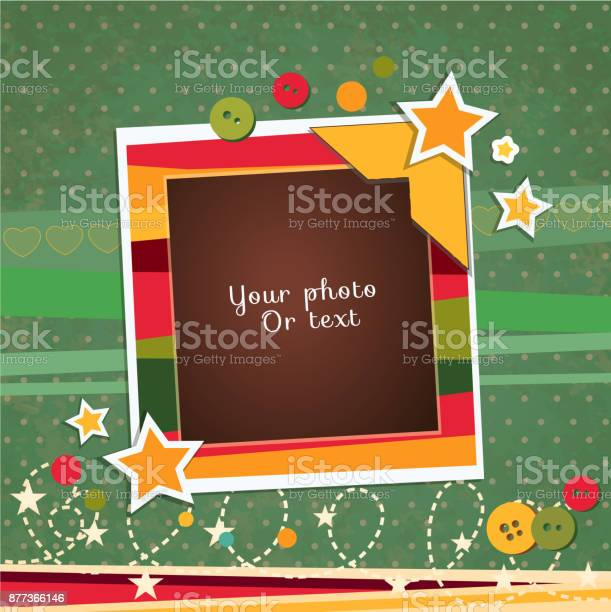 Beautiful photo frame vector id877366146?b=1&k=6&m=877366146&s=612x612&h=vht3231pvtxvmj9bjwsqluf1i46kqk5aomm lusqzce=