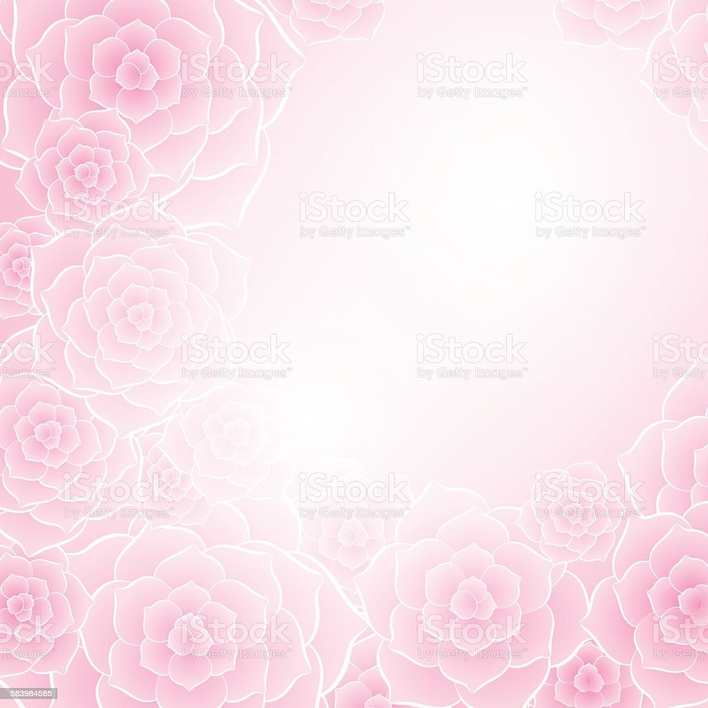 Beautiful pink rose flower background beautiful pink rose flower background beautiful pink rose flower background voltagebd Images