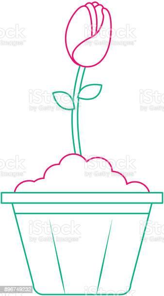 Beautiful rose in pot vector id896749232?b=1&k=6&m=896749232&s=612x612&h=6o4qkzivijoypyyoek9cytgvadr5ne2uryundgr3jcy=