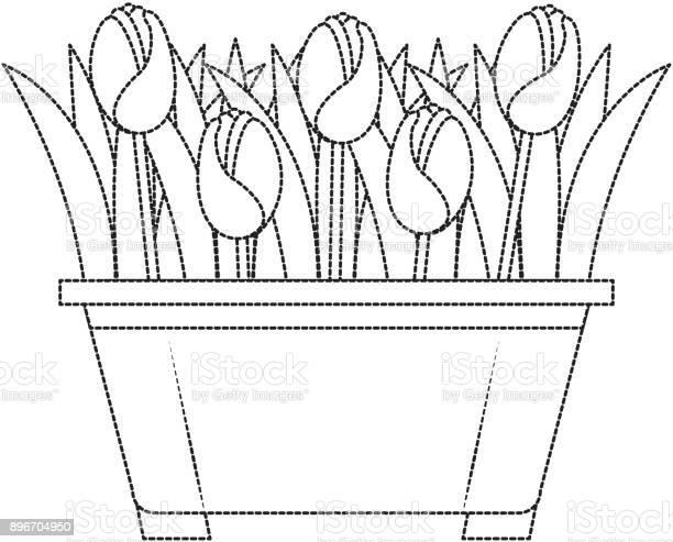 Beautiful roses cultivated in pot vector id896704950?b=1&k=6&m=896704950&s=612x612&h=2rsqs0tqcimehvpqjyuxd5xcvgfflangq2noij5osk8=