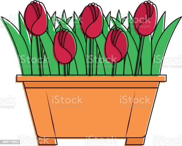 Beautiful roses cultivated in pot vector id896718852?b=1&k=6&m=896718852&s=612x612&h=clmmdxez2wtqycxvykyu msuu19gbsxlqlm1bqhy7dc=