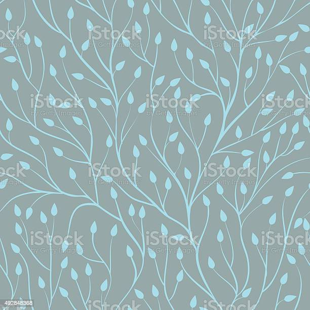 Beautiful seamless background with tree branches vector id492848368?b=1&k=6&m=492848368&s=612x612&h=t uvbblqnad 11nf89g89h37lczhdnljq2aj5oepwye=