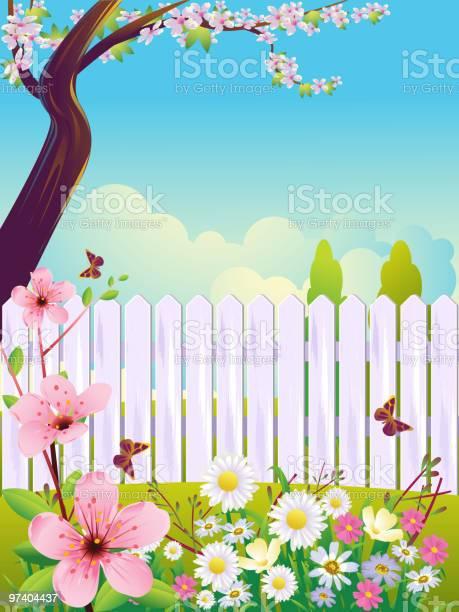 Beautiful spring background vector id97404437?b=1&k=6&m=97404437&s=612x612&h= 7qqo1co4s0vfqtlmr0rytbprsfwa58zi7 rr6xmvqu=