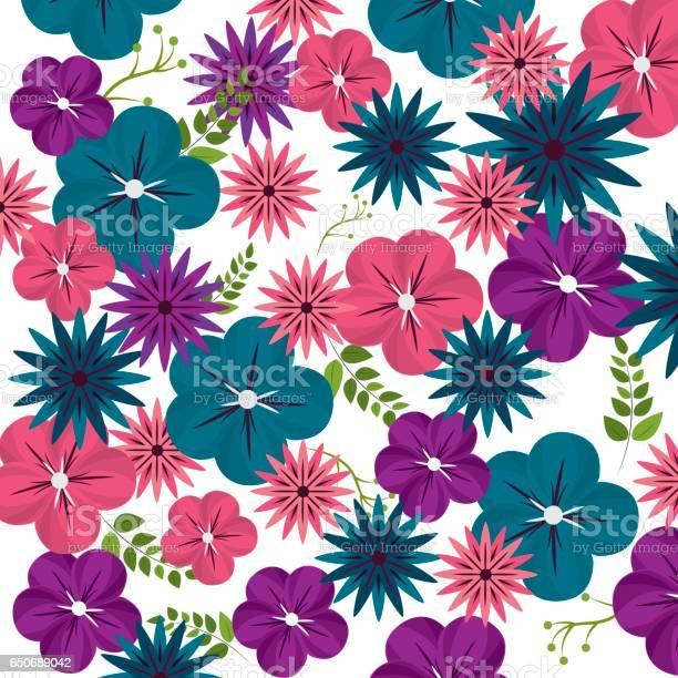 Beautiful spring roses icon vector id650689042?b=1&k=6&m=650689042&s=612x612&h=4qn5dxmu2sxusryv 4qywe5w8naq1goh2kkptjd7qrc=