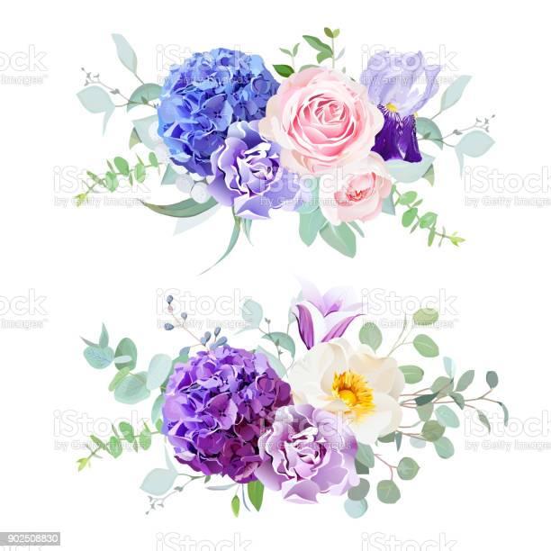 Beautiful spring wedding flowers vector id902508830?b=1&k=6&m=902508830&s=612x612&h=1sayaex2ovv2ts4jfy hthgq32wwfgq8duhxx2s oom=