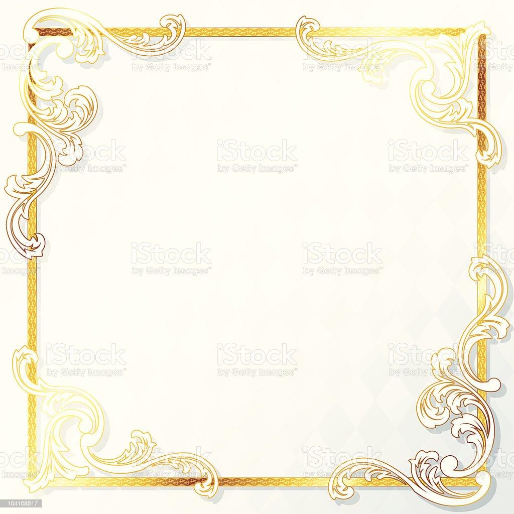рамка свадебная для фото