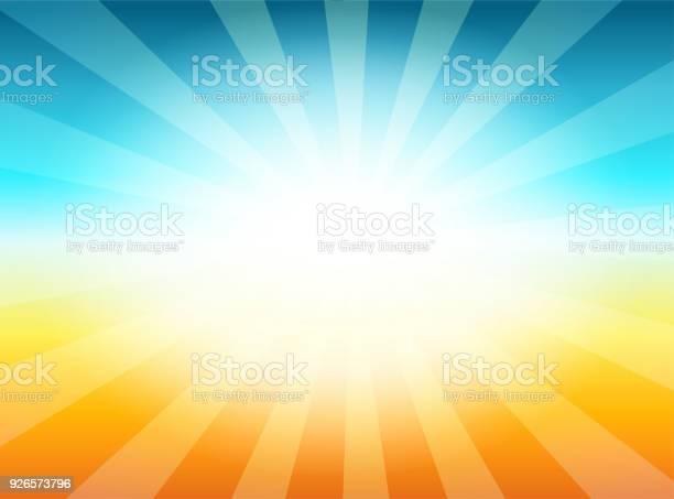 Beautiful sun with rays television vintage background vector id926573796?b=1&k=6&m=926573796&s=612x612&h=qa5j7eevd7rziquj5wcat8surigdnjccnppni4m9yku=