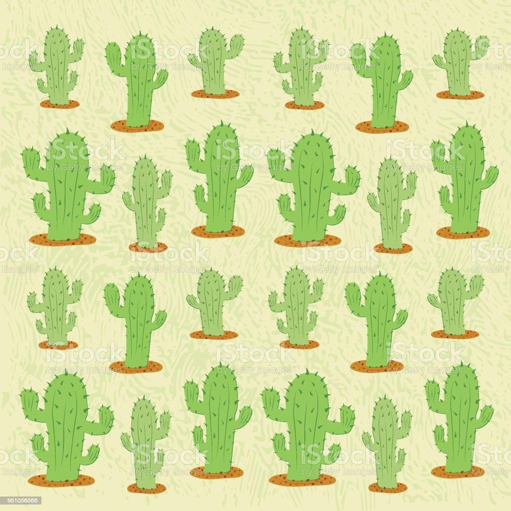 Ilustración de Hermoso Fondo Con Textura Para La Bandera De Cinco De ... f414247c353
