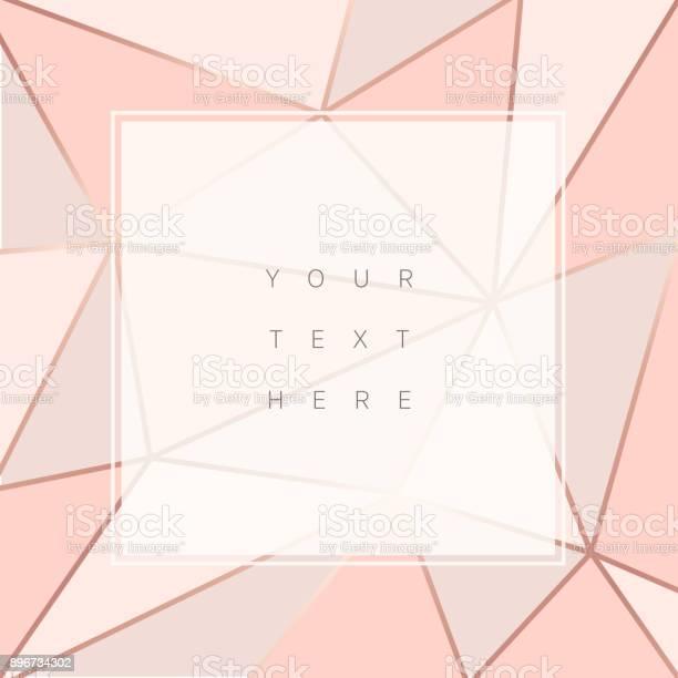Beautiful trendy polygonal abstract background vector id896734302?b=1&k=6&m=896734302&s=612x612&h=dmxsevawrtgl1gz4vw2xdvr2d3nouxshocmpafha3 u=