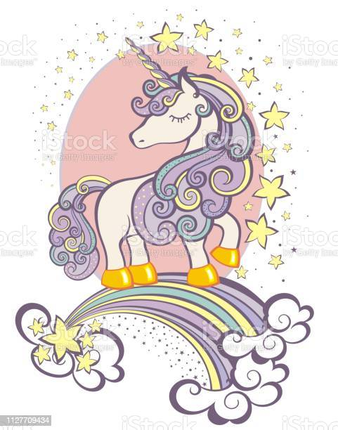 Beautiful unicorn vector id1127709434?b=1&k=6&m=1127709434&s=612x612&h=vqu0n2aobxxg q8xhtmrvkcroadek2nbf2gwsp iksi=