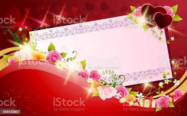 Beautiful valentine note vector id455440657?b=1&k=6&m=455440657&s=612x612&h=uhbal7y dtusiezhsbra0xmut5pwbltjmlzw3fgt1rm=