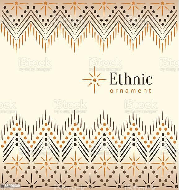 Beautiful vintage ethnic ornament background vector id186299099?b=1&k=6&m=186299099&s=612x612&h=aixd0witzyoggqeseyjdqnaw2iqilnqdt34ejj8lcts=