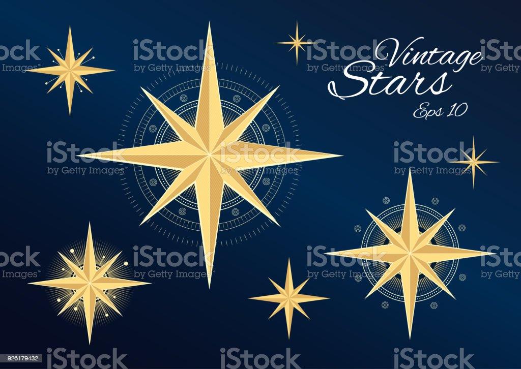 lindas stars