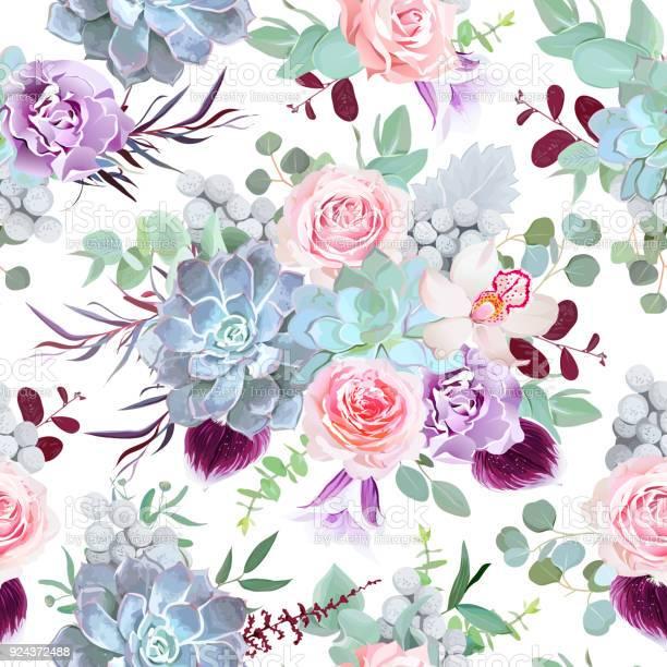 Beautiful winter sesonal floral print vector id924372488?b=1&k=6&m=924372488&s=612x612&h=3gkhhk8svbljqzdl qr7 klewnkf 5pffscmtv5lwz4=