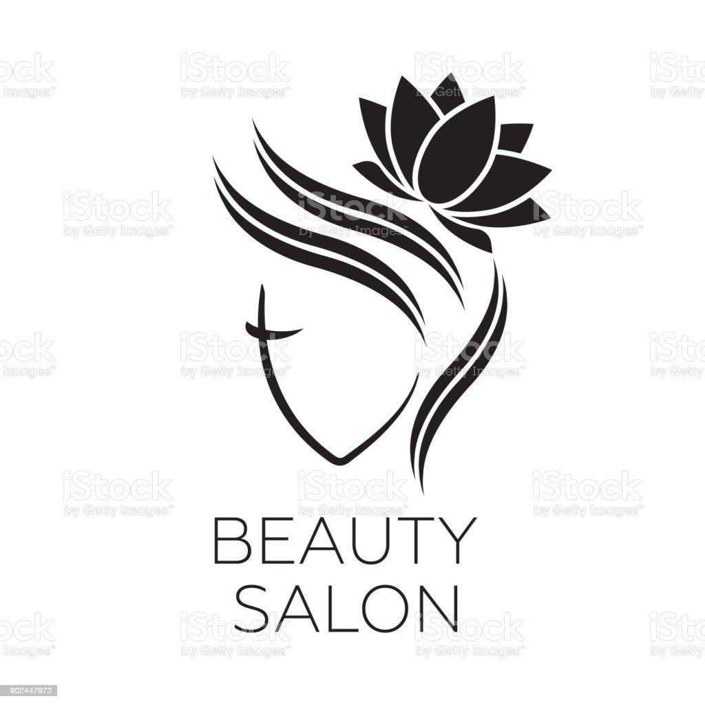 Berühmt Salon Geschenkgutschein Schablone Download Fotos ...