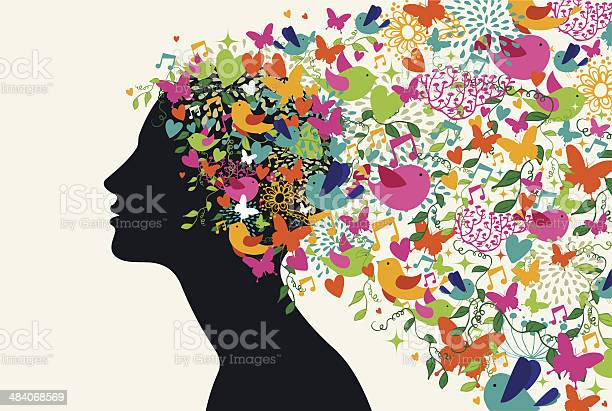 Beautiful woman hair season concept vector id484068569?b=1&k=6&m=484068569&s=612x612&h=4oaz9sfzfjle4iov2qxsy jsvret0mevapkmainuxki=