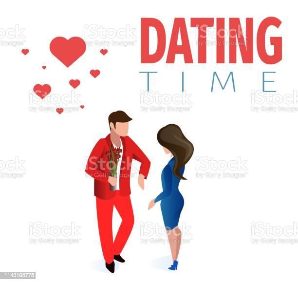 Beautiful woman man with bouquet together dating vector id1143165775?b=1&k=6&m=1143165775&s=612x612&h=ok6ngiiuj9kf8ohcuwjy5jzzg8iwgpwy7hfetynwkxa=