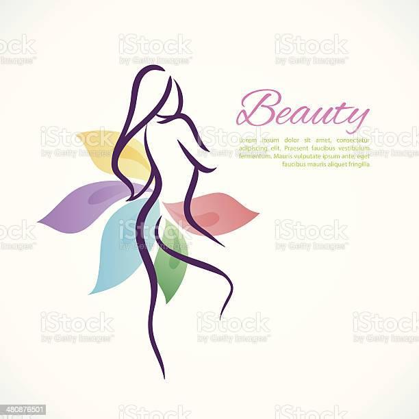 Beautiful woman vector id480876501?b=1&k=6&m=480876501&s=612x612&h=eyhrcvpqjjzoen51yuge1pantnv5eubs4dc1pqdvu3k=