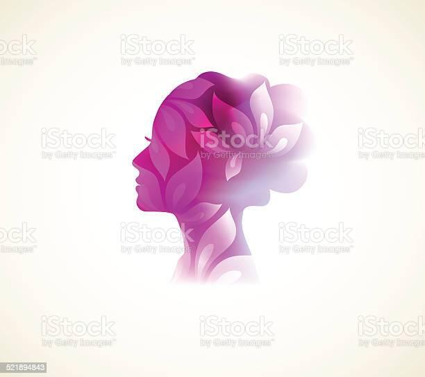 Beautiful woman vector id521894843?b=1&k=6&m=521894843&s=612x612&h=ku50ojjjwr7ctq5rzfhsjhc7yqrmb00qrygiya e0zq=