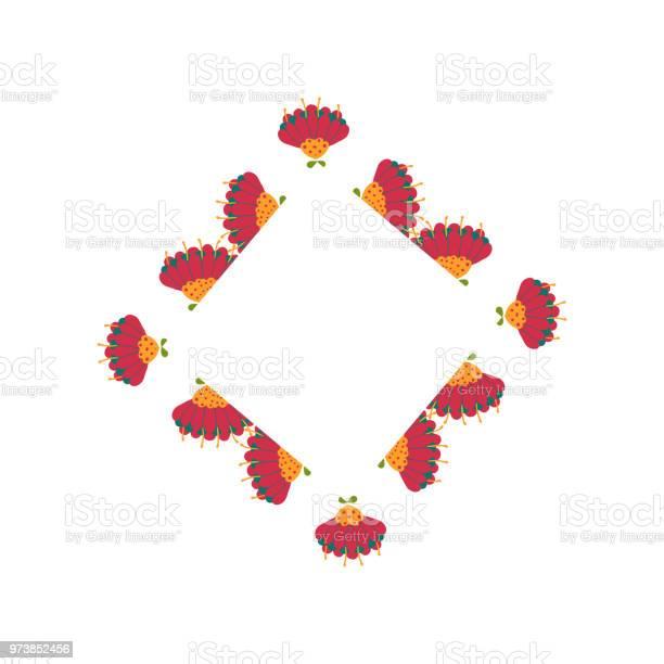 Beautiful wreath elegant floral frame hand drawn design for wedding vector id973852456?b=1&k=6&m=973852456&s=612x612&h=mpmwzuhcartnhi gthrweht0mxxbm 808wvysepemtg=
