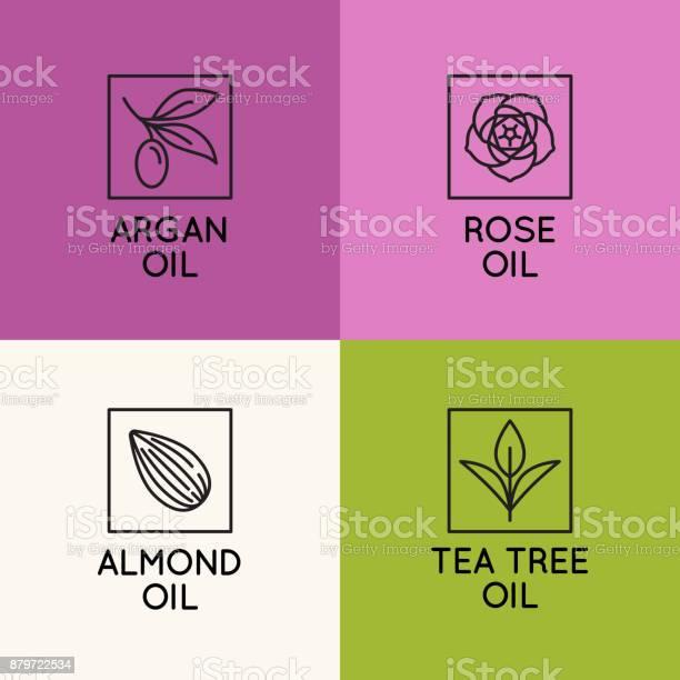 Beauty and cosmetics oils vector id879722534?b=1&k=6&m=879722534&s=612x612&h=c8ysq9nywr2i6iot7flpw7hpibrzje9fqkzbpzgzj7a=