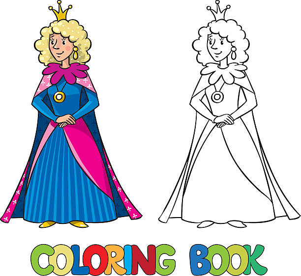 Royalty Free Hair Coloring Brush Clip Art, Vector Images ...