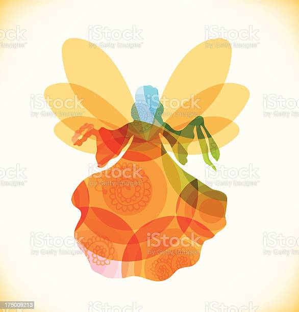 Beauty fantasy woman fairy elf girl vector id175009213?b=1&k=6&m=175009213&s=612x612&h=zbtv8aoxq71jbqq41qnqolm5jiawfcbi 2hooszui2w=