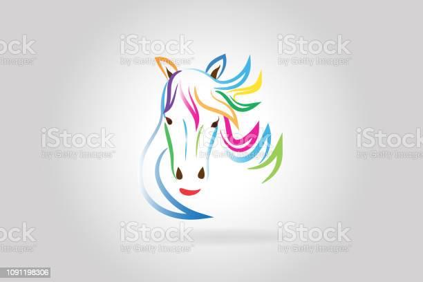 Beauty horse head icon vector id1091198306?b=1&k=6&m=1091198306&s=612x612&h=dso5axqukswwklpcmhmjumxrdcrxjz8jgzx4a15mbvs=