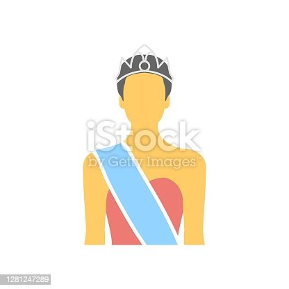 Miss Universe Vector Free Ai Svg And Eps Who will take the crown? https vector me search miss universe logo