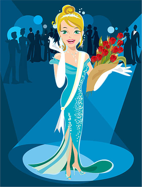 14 Miss Universe Pageant Illustrations Royalty Free Vector Graphics Clip Art Istock Hello everyone, miss universe new crown has been revealed. https www istockphoto com illustrations miss universe pageant