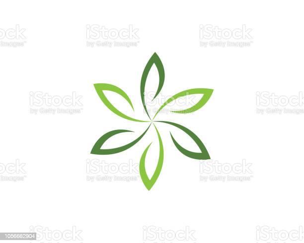 Beauty vector icon flowers design logo template vector id1056662904?b=1&k=6&m=1056662904&s=612x612&h=pxoz09tcpuvbpnihskqkm6izkvuplkewtvf4zuyn9to=