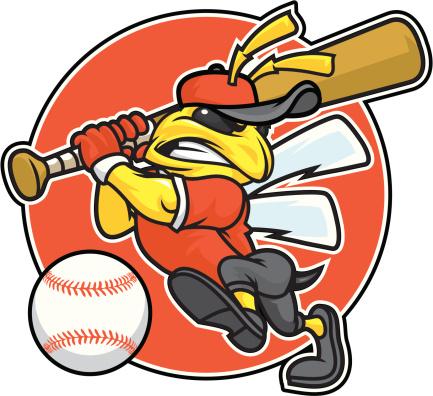 Bee Batter