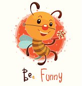 BEe Funny