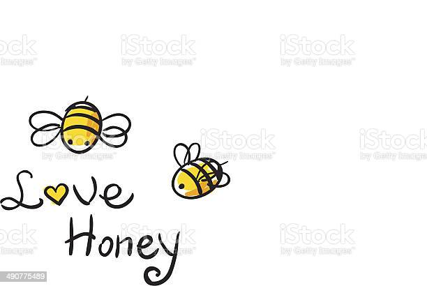 Free bee head Images, Pictures, and Royalty-Free Stock