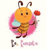 BEe Romantic