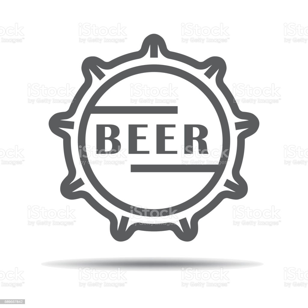 opening bottle cap clip art, vector images & illustrations - istock