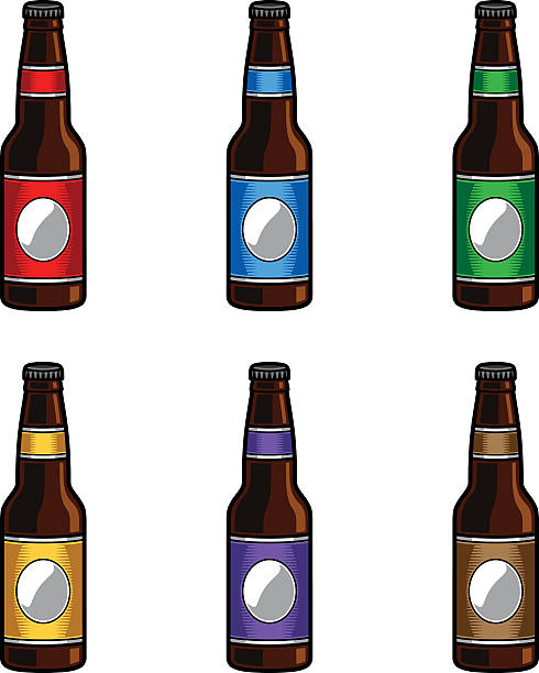 Download Best Frat Party Illustrations, Royalty-Free Vector ...