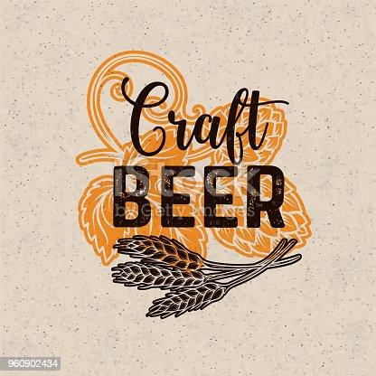 istock beer poster 960902434