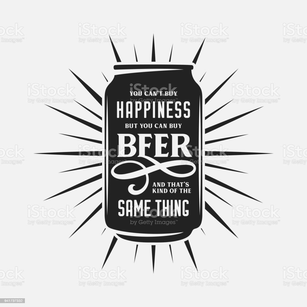 Quote Clip Art: Royalty Free Funny Drinking Quotes Clip Art, Vector Images