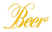 istock Beer 1003747062