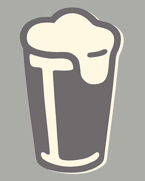 beer - bachelor party stock illustrations, clip art, cartoons, & icons