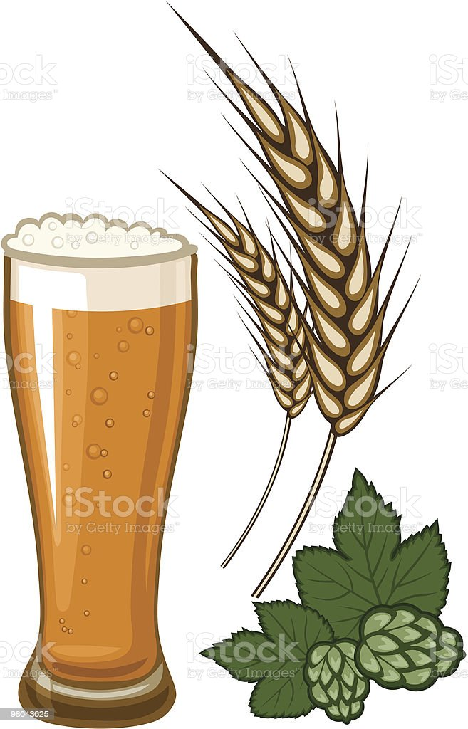 beer royalty-free beer stock vector art & more images of beer - alcohol