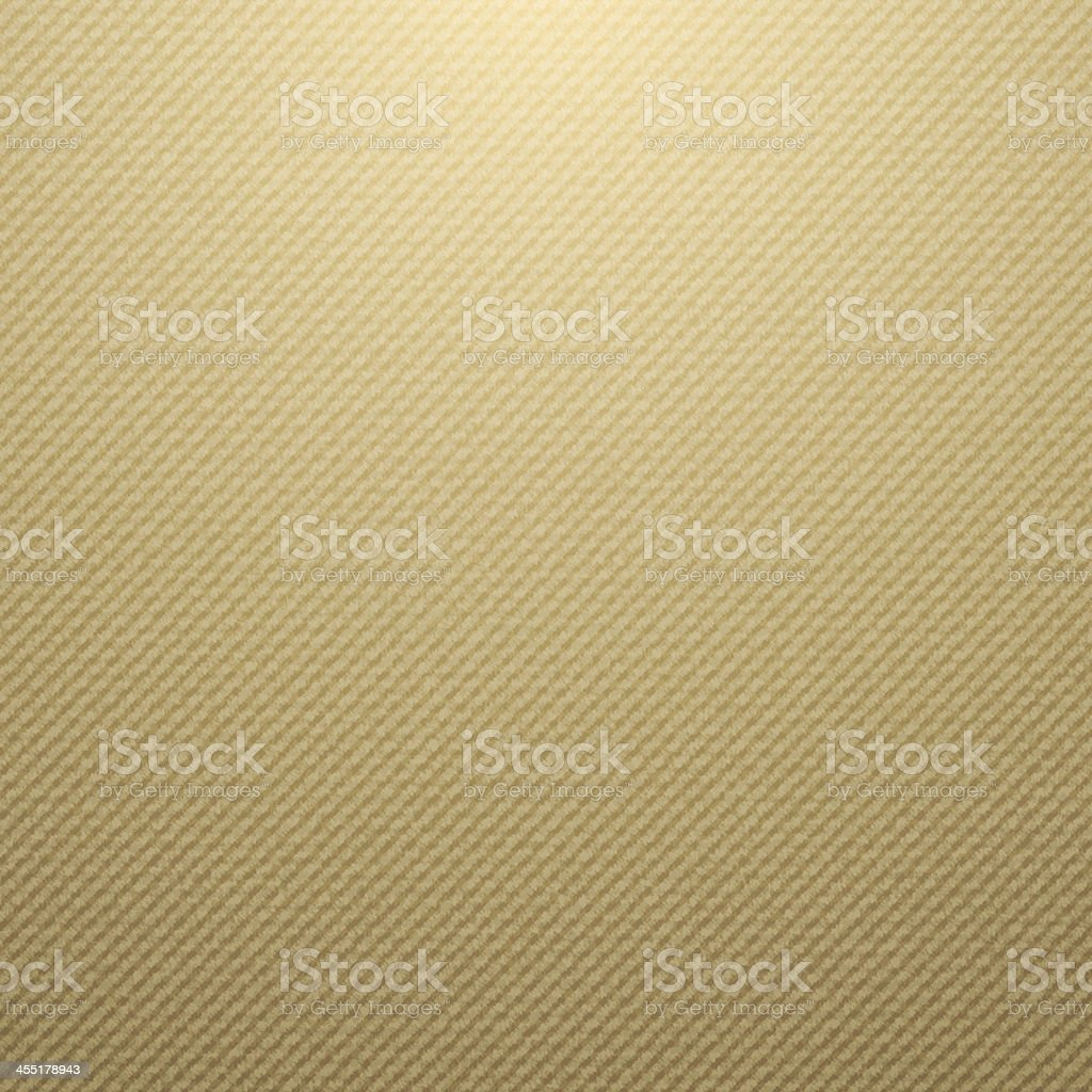 Beige abstract textile background vector art illustration