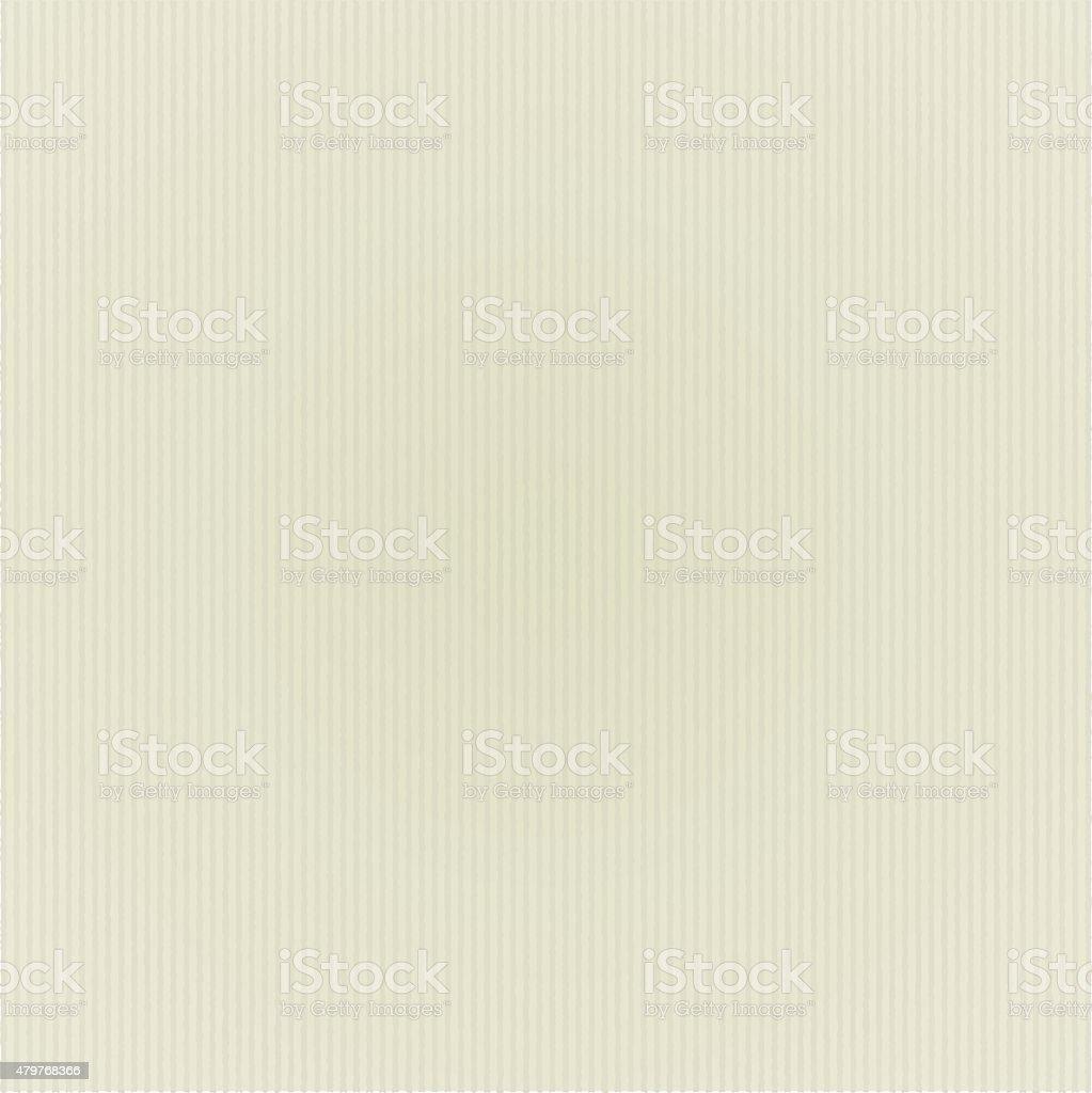 beige cardboard vector art illustration